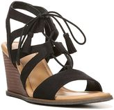 Dr. Scholl's Celeste Women's Wedge Sandals