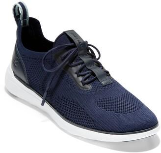 Cole Haan Zerogrand Global Sneaker