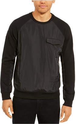 Sean John Men Crewneck Sweatshirt
