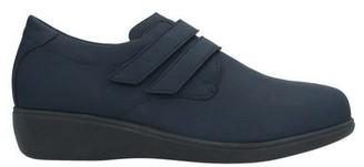Scholl Low-tops & sneakers