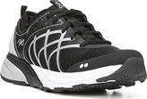 Ryka Women's Nalu Running Shoe