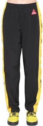 Polo Ralph Lauren Og Nylon Track Pants