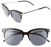 Marc Jacobs 51mm Sunglasses