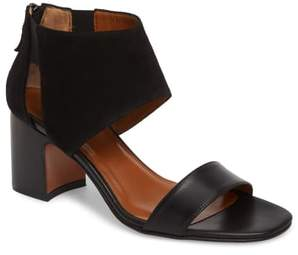 Aquatalia Enid Sandal