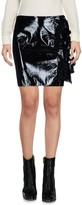 Kenzo Mini skirts - Item 35331679