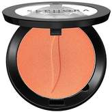 Sephora Colorful Eyeshadow - Luster Matte N 91 Rio - Soft Orange by
