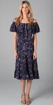 Dev Dress
