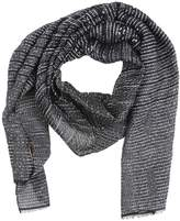 Roberto Cavalli Oblong scarves - Item 46523208