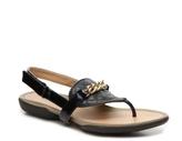 VANELi Wenda Flat Sandal
