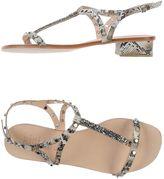 Bibi Lou Thong sandals