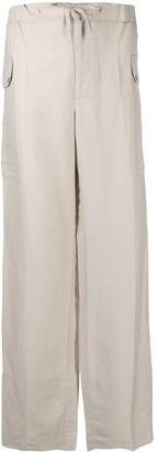 Soulland Etta trousers