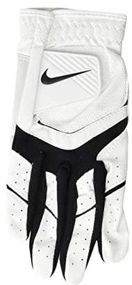 Nike Dura Feel VIII Right Hand Golf Gloves