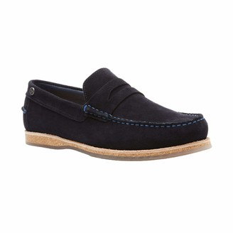 Original Penguin Charles Loafer