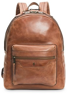 Frye Holden Backpack