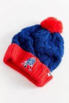 '47 '47 Brand New England Patriots Matterhorn Knit Beanie