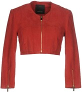 Pinko Jackets - Item 41748555