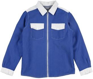 Bonpoint Denim outerwear