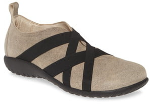 Naot Footwear Apera Sneaker