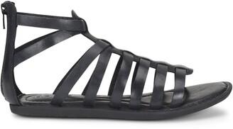 Børn Ohm Sandal