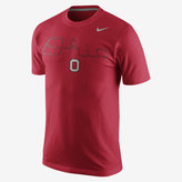 Nike College Local (Ohio State) Men's T-Shirt