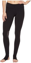 New Balance Studio Tights Women's Workout