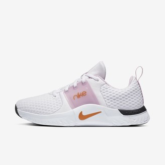 Nike Comfort Footbed Training Shoes