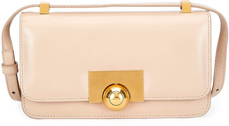 Bottega Veneta Classic Shoulder Bag