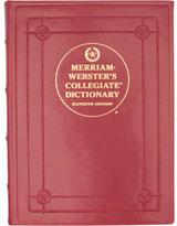 Barneys New York Dictionary