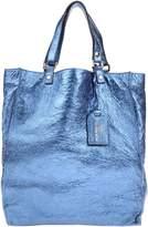 Nannini Handbags - Item 45354086