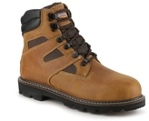 Dickies Grinder Steel Toe Work Boot