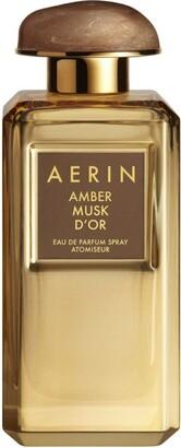 AERIN Amber Musk D'Or Eau de Parfum(100ml)