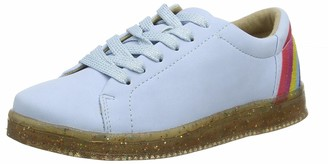 Joules Girls' Solena Trainers