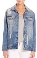 Rails Knox Denim Jacket