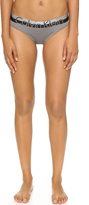 Calvin Klein Underwear Magnetic Force Bikini Panties