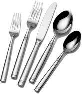 Towle Living Stephanie 20-pc. Forged Flatware Set
