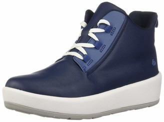 Clarks Women's Step North Mid Ankle Boot