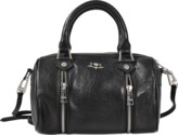 Zadig & Voltaire Sunny XS bowling bag