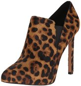 Nine West Women's Leandra Pony Boot