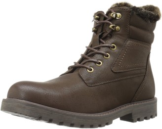 GBX Men's Lorcan Boot