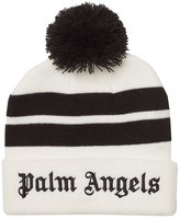 Palm Angels Hat