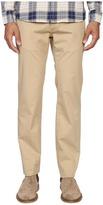 Billy Reid Leonard Chino Pants Men's Casual Pants