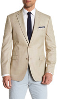 Tommy Hilfiger Ethan Woven Classic Fit Sport Coat