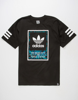 adidas Palms Classic Mens T-Shirt