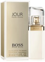 HUGO BOSS Boss Jour Eau De Pafrum Spray 30ml