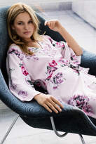 Yumi Kim Dream Lover Floral Robe