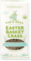 Williams-Sonoma Williams Sonoma Natural Easter Basket Grass