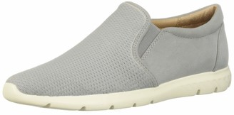 Soul Naturalizer Women's Paola Shoe