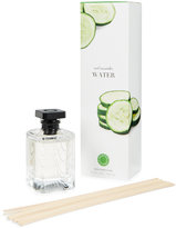 Martha Stewart Collection Diffuser, 5.5 fl oz, Created for Macy's