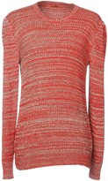 Barena Sweaters - Item 39816677