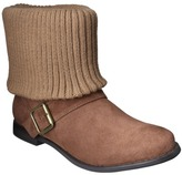 Women's Tallulah Blue Kerri Boot - Assorted Colors